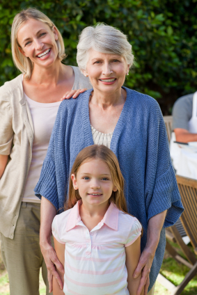 Utah Guardianship & Conservatorship Attorney